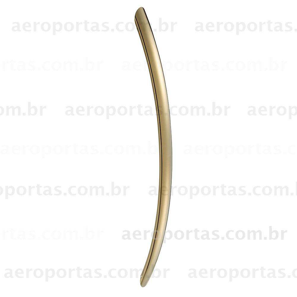 puxador-pries-luxo-aluminio-antique-peca