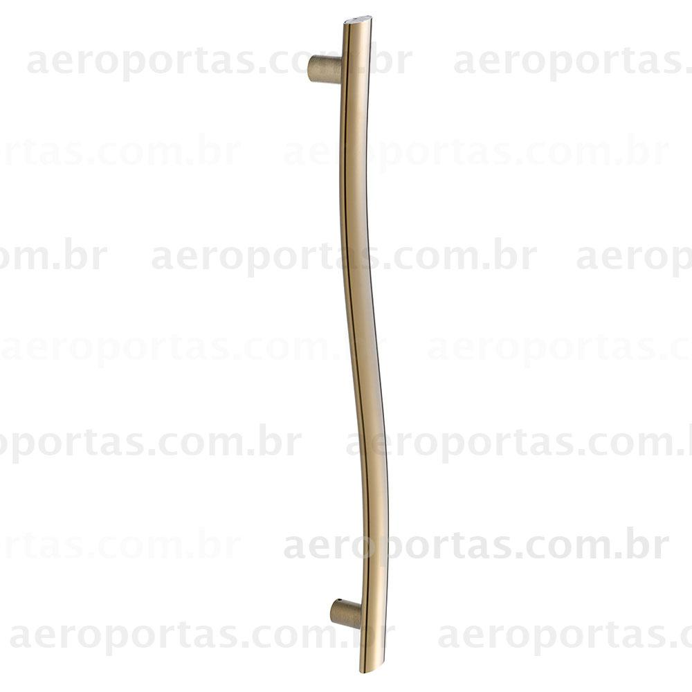 puxador-pries-s-aluminio-antique-par