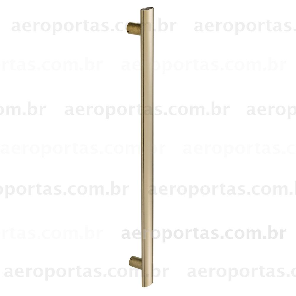 puxador-pries-reto-aluminio-antique-peca